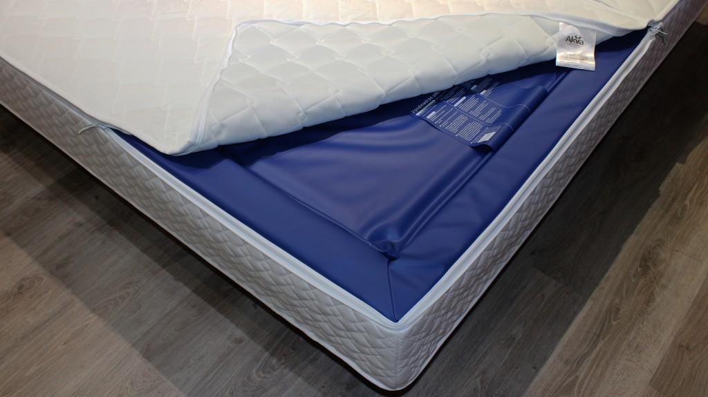 akva auch die rahmen werden selbst designed. Black Bedroom Furniture Sets. Home Design Ideas