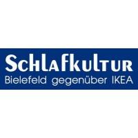 Schlafkultur in Bielefeld