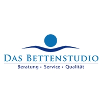 Bettenstudio Krönig in Dielheim