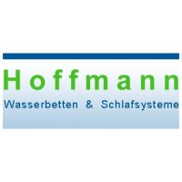 Betten Hoffmann in Weingarten
