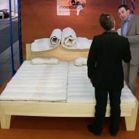 Moosburger IMM-2011