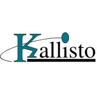 Kallisto GmbH in Nagold