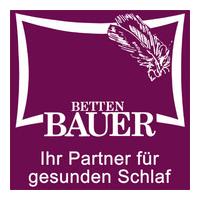 Betten Bauer in Schutterwald