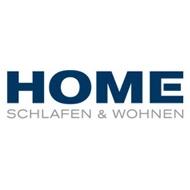 HOME Schlafen & Wohnen GmbH in Köln
