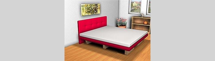 das wasserbett aus dem computer. Black Bedroom Furniture Sets. Home Design Ideas