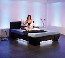 interview mit christian trostmann von blutimes. Black Bedroom Furniture Sets. Home Design Ideas