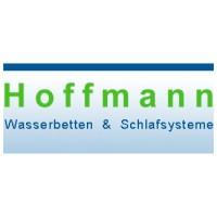 Betten Hoffmann