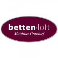 Betten Gondorf