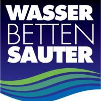 Wasserbetten Sauter